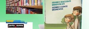 locandina-storie-e-conte-1