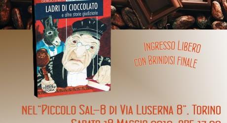 locandina2-julini-cavallo-ladri-di-cioccolato-1