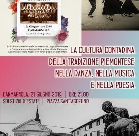 locandina1-carmagnola-solstizio-2019-1