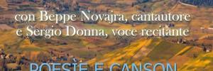 locandina_baldissero-1