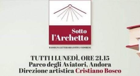 sotto-larchetto-2019_locandina-evid
