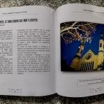 foto-carla-colombo-4-libreria-donostia