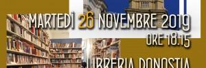 locandina-donostia-26-11-2019-1