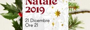festa-di-natale-2019-piemonte-cultura_768x768