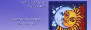 locandina-vers-2_21x21_1