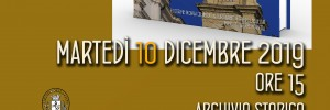 locandina-archivio-storico-10-12-2019-1