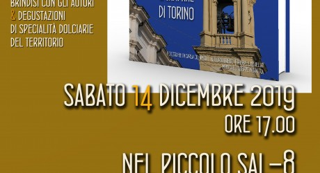 locandina-chiese-campanili-campane-14-12-2019-1