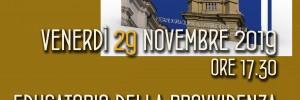 locandina-educatorio-29-11-2019-1