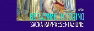 locandina-villafranca-betlemme-in-torino-4