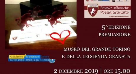 poesia-granata_locandina-premiazione_-1