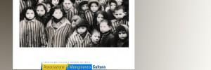 la-shoah-villafranca-dasti-29-01-2019_locandina-base