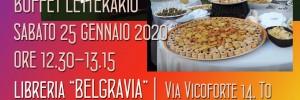 locandina-vicoforte-sa-25-01-2020-1