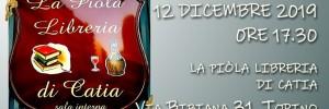 locandina-piccola-la-piola-di-catia-12-12-2019-1