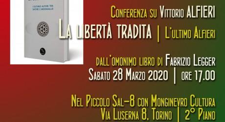 locandina-alfieri_28-03-2020-1