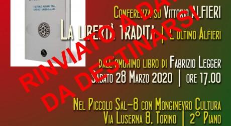 locandina-alfieri_28-03-2020rinv