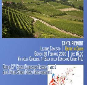 locandina-chieri-unitre-20-02-2020-1