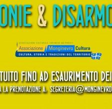 locandina-armonie-disarmonie-2-provv-2