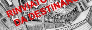 locandina-le-citta-invisibili-educatorio-27-03-2020-rinv