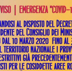 avviso-covid-19-rinvio-appuntamenti-tit