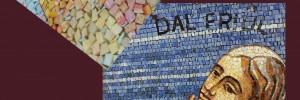 i-mosaici-del-friuli_ve-30-10-2020_raffaello-emaldi_-1