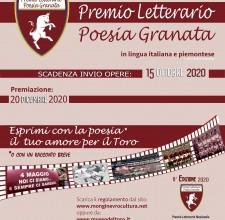 locandina-2020-7
