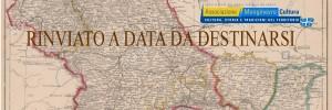 locandina-stato-sabaudo-domenica-29-11-2020-1