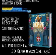 locandina-stefano-garzaro-venerdi-29-gennaio-2021-ore-17