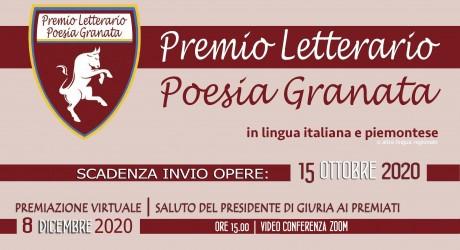 locandina-10-20201-ritaglio-_con-premiaz-virtuale