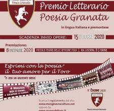 locandina-8-2020