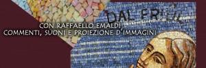 new-3_i-mosaici-del-friuli_sa-31-10-2020_raffaello-emaldi_-2