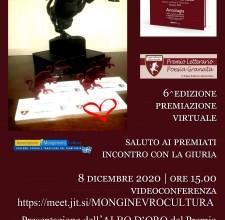 poesia-granata_2-locandina-premiazione-1-2