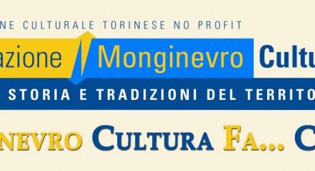 b-monginevro-cultura-fa-cultura