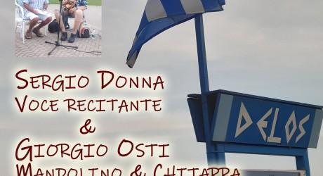 locandina-6-agosto-2020_delos-4