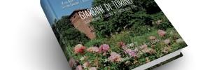 giardini-3d-cover_mockup_by-gabriele-vece