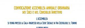 convocazione-assemblea-2021_22-06-2021_locandina-quadrata-per-sito-1