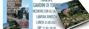 locandina-rettangolare-1