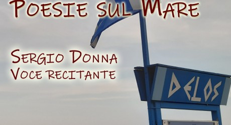 locandina-02-08-2021-2021_delos-02-08-2021