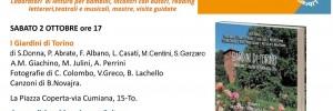 giardini-5-02-10-2021-biblioteca-diffusa