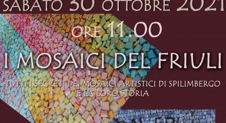 locandina-2-mini-30-ottobre-2021_mosaici_untitled-1-copia-3