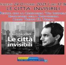 locandina-mini_le-citta-invisibili_venerdi-29-ottobre-2021_untitled-2-copia