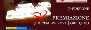 poesia-granata_2021_locandina-premiazione-1