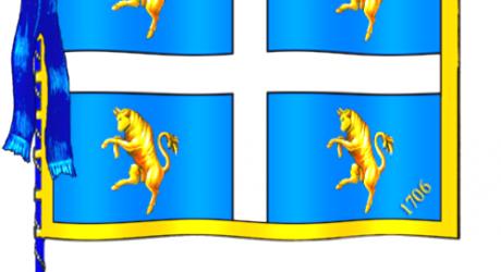 torino-bandiera-svent