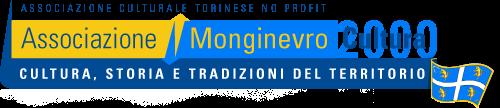 Associazione Monginevro Cultura